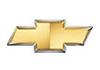 Ремонт рулевой рейки Chevrolet