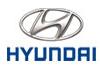 Ремонт рулевой рейки Hyundai