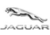 Ремонт рулевой рейки Jaguar
