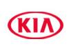 Ремонт рулевой рейки KIA