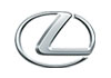 Ремонт рулевой рейки Lexus