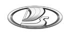 Ремонт рулевой рейки Лада