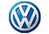 Ремонт рулевой рейки Volkswagen