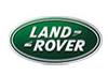 Ремонт рулевой рейки Land Rover